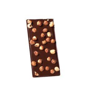Tablettes Chocolat noir lait Yver