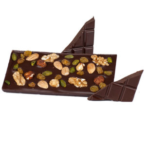 Tablettes-Yver chocolat