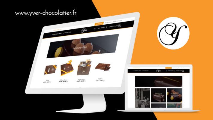 yver-chocolatier